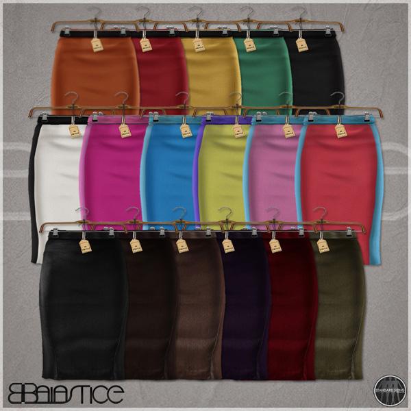 Baiastice_Ipsie skirts-Colours copy