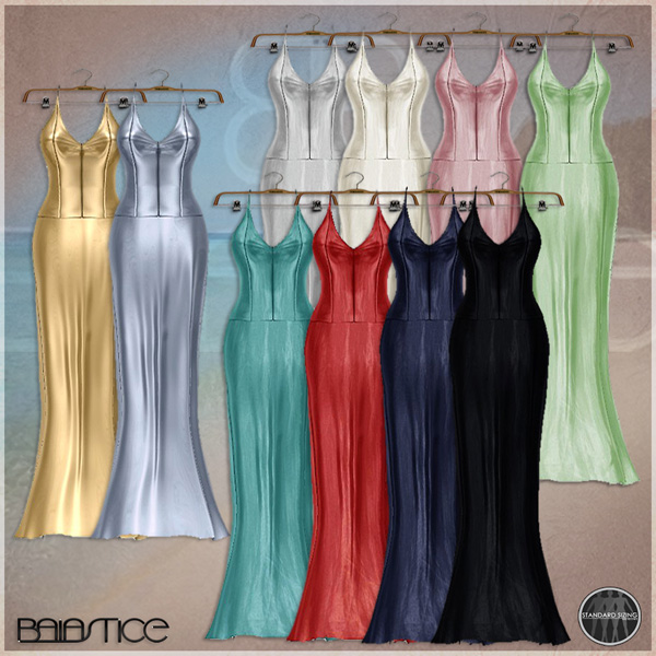 Baiastice_Giulia dress-colors