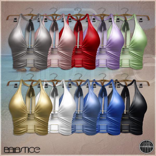 Baiastice_Mjrie top-colors