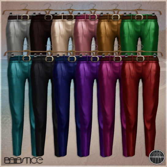 Baiastice_Cigarette Trousers-colors