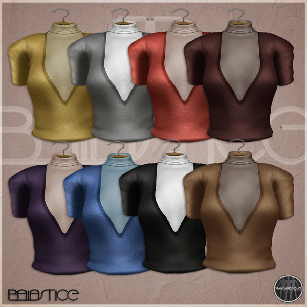 Baiastice_High-Neck Ann Sweater-colors