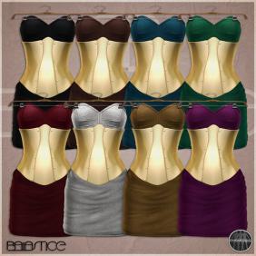Baiastice_Grace-dress-ALL-COLORS_thumb.png