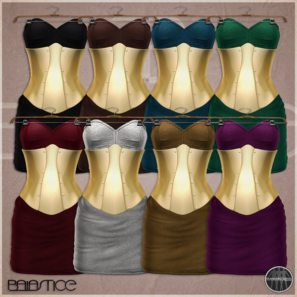 Baiastice_Grace dress-ALL COLORS