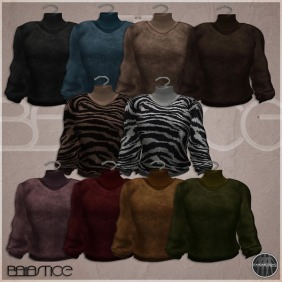 Baiastice_Zoe-high-neck-sweater-colors_thumb.jpg