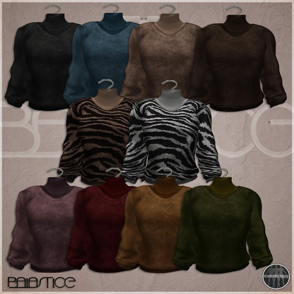 Baiastice_Zoe high neck sweater-colors