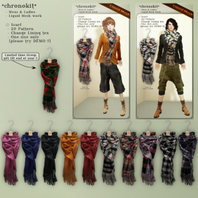 chronokit_-Scarf01-Poster-For-Group_thumb.png