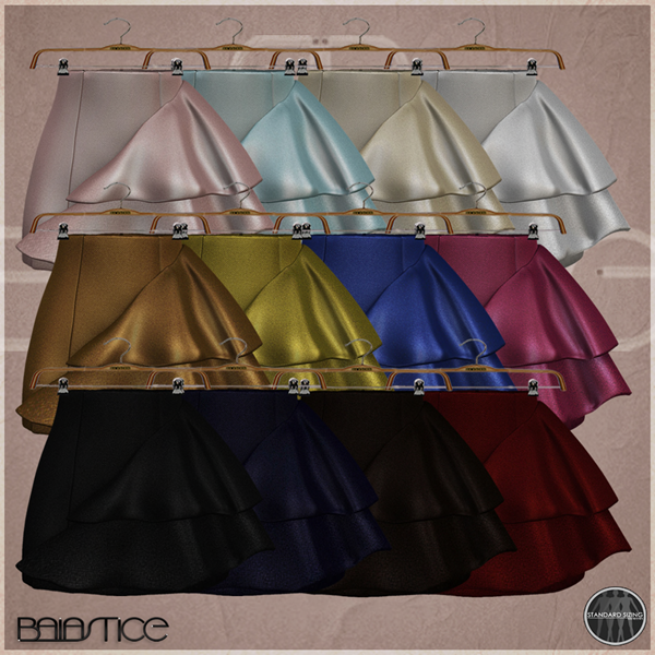 Baiastice_kirsty skirt-colors
