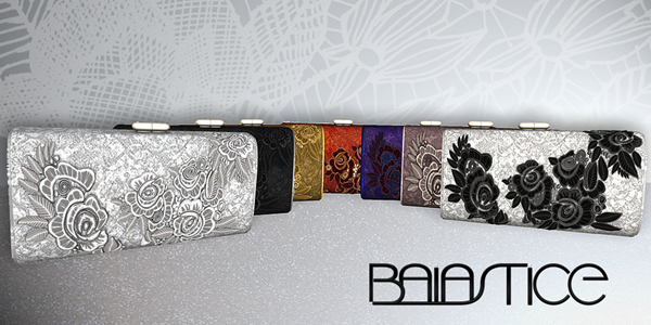 Baiastice_Yara clutch-colors