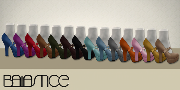 Baiastice_Anna pumps-all colors