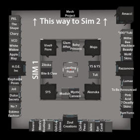 The-Skin-Fair-2014-Map-Sim-1-copy_thumb.png