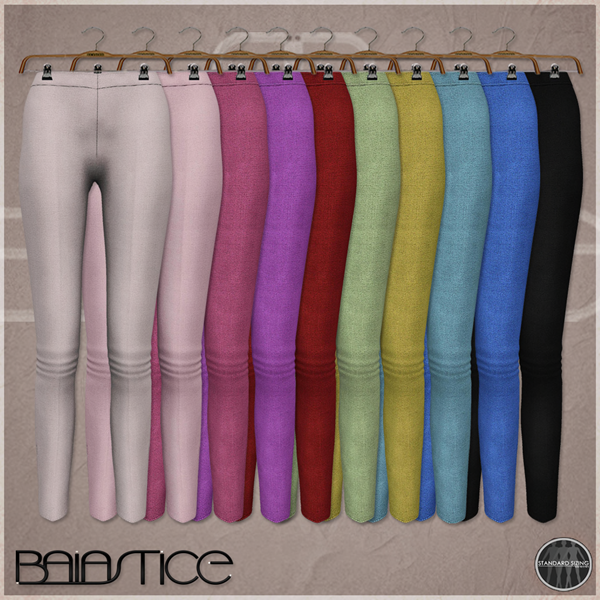 Baiastice_Lesha trousers-all colors