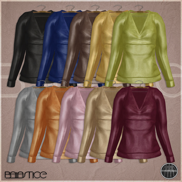 Baiastice_Vena oversize sweater-colors