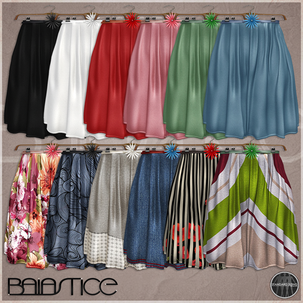 Baiastice_fiore skirt-all colors