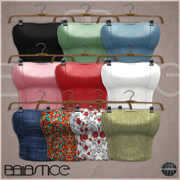 Baiastice_Mini top-all colors