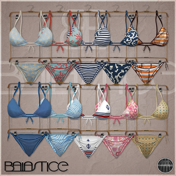Baiastice_Luli Bikini-all colors