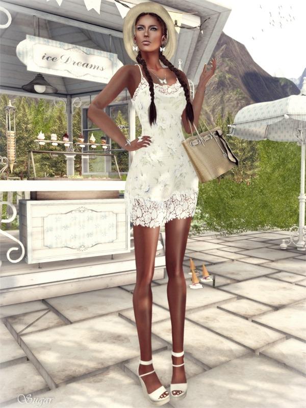 39ac5319078171 SL Top Fashion
