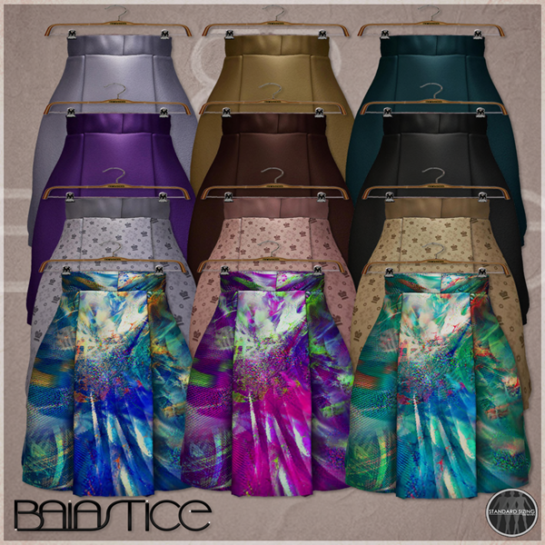 Baiastice_Jitka skirt-all colors