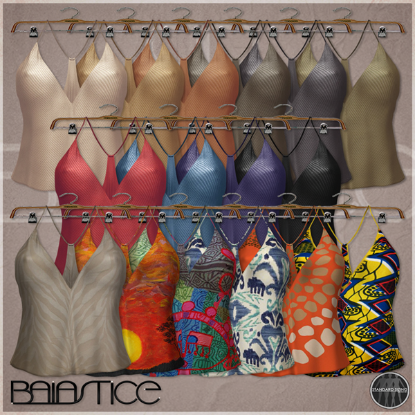 Baiastice_Kafue top-all colors