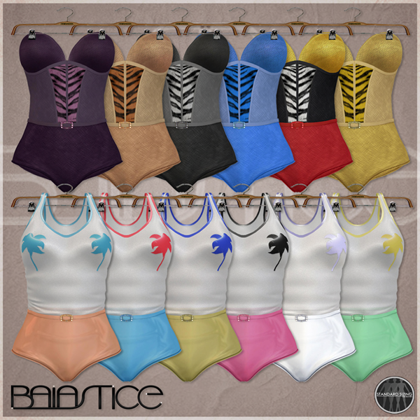Baiastice_Petra outfit-all colors