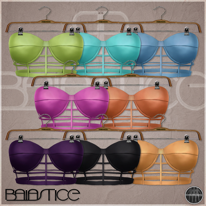 Baiastice_Caged top-all colors copy