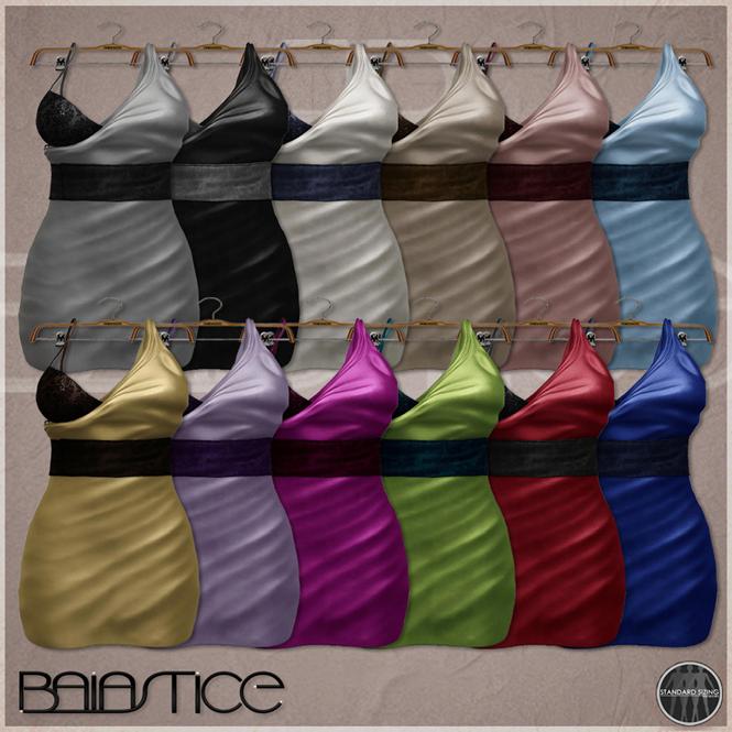 Baiastice_Elena dress-all colors