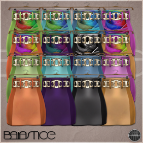 Baiastice_Ives-skirt-all-colors-copy_thumb.png