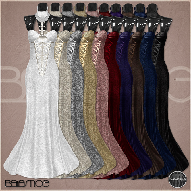 Baiastice_Dahlia dress-colors