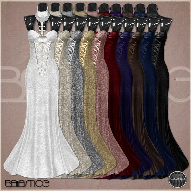 Baiastice_Dahlia dress-colors
