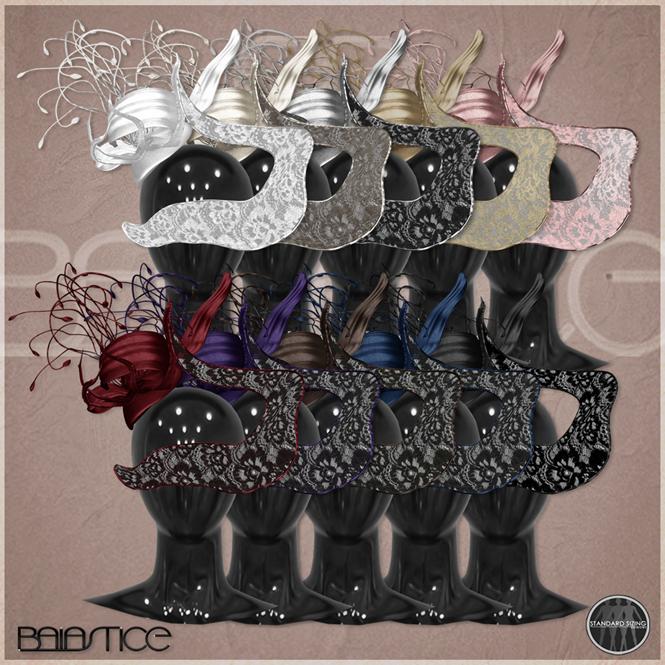 Baiastice_Dahlia Hat-colors