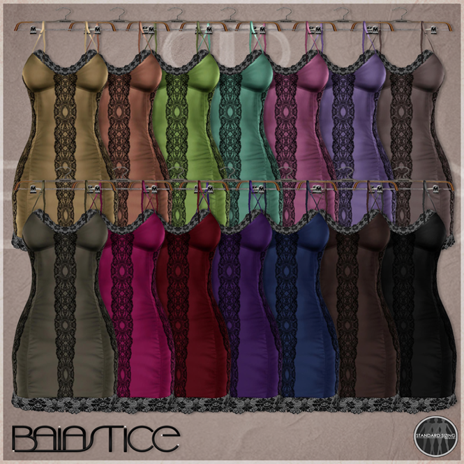 Baiastice_Tori dress-ALL COLORS