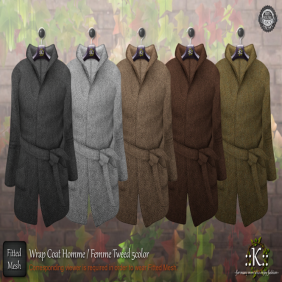 K__-Wrap-Coat-Tweed-5Color_thumb.png