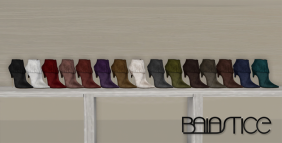 Baiastice_Rochee-ankle-boots-COLORS_thumb.png