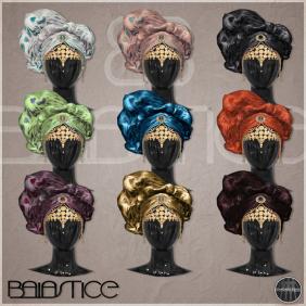 Baiastice_Dhriti-Turban-headpiece-ALL-COLORS_thumb.png