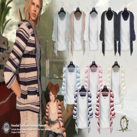 K__-Hooded-Cardigan-Homme_Femme-10Color-AD_thumb.png