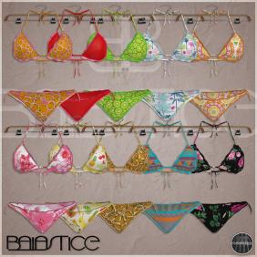Baiastice_Jade-Bikini-ALL-COLORS_thumb.png
