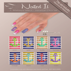Nailed-It-HUD-Maitreya-Select-Venetian-Diva-Set_thumb.png