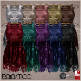 Baiastice_Clya-Dress-ALL-COLORS_thumb.png